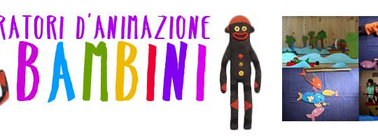 corso animazione bambini2