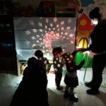 racconto-buio-lanterna-magica