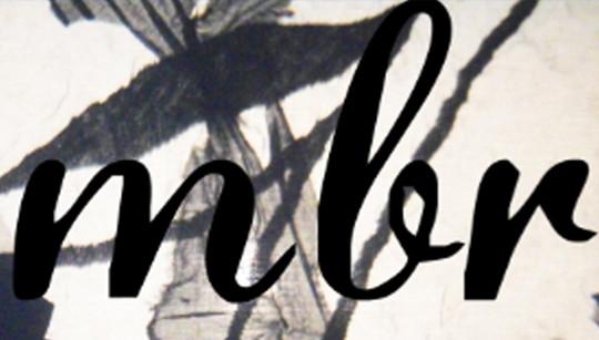 Le ombre – dal teatro di figura al cinema di animazione
