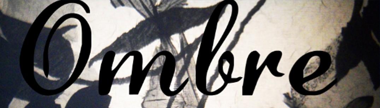 Le Ombre: dal teatro di figura al cinema di animazione