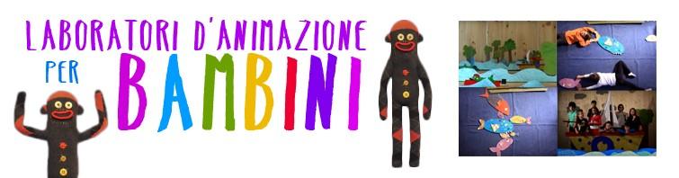 corso-animazione-bambini2