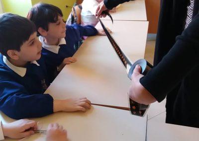 pellicola-bambini-scuola