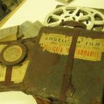 film-archivio-memoria