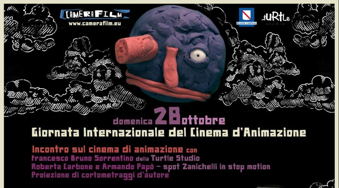 giornata-internazionale-cinema-animazione