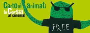 animation_camera_week