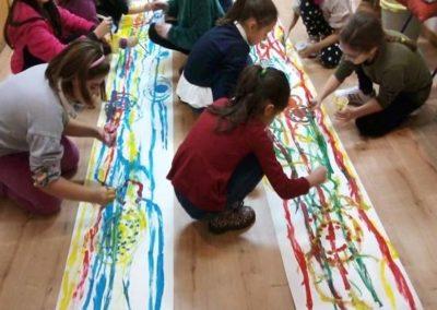 #arte-liberta-bambini-piccoli-artisti