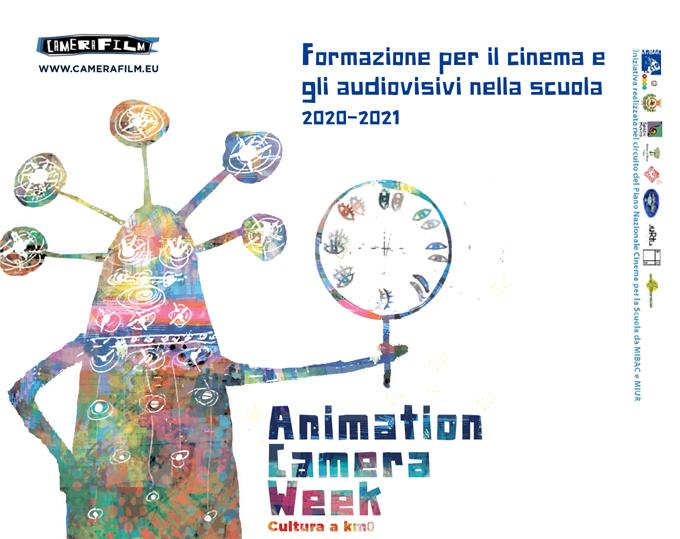 animation-camera-week